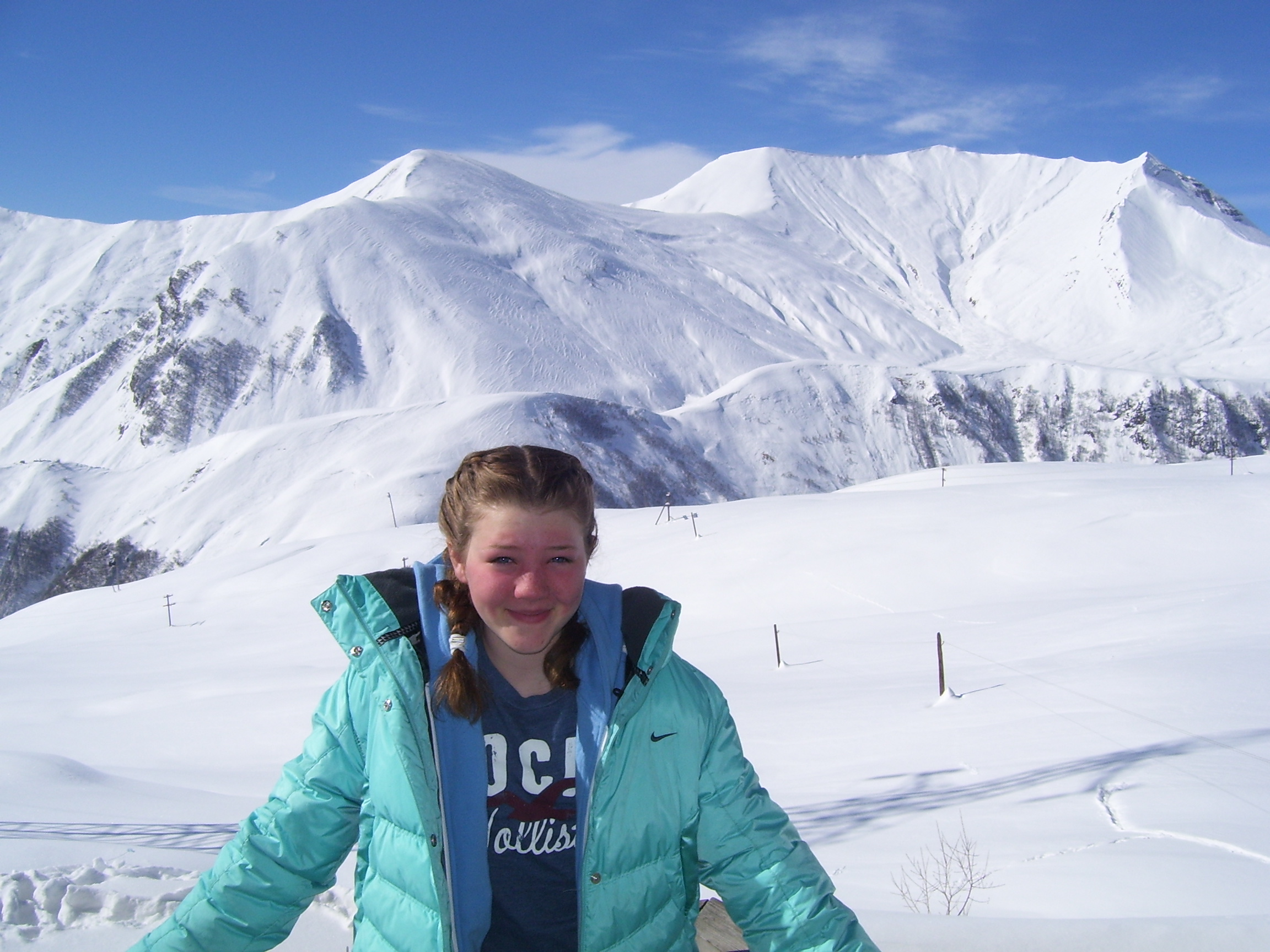 georgia-ski-021.jpg