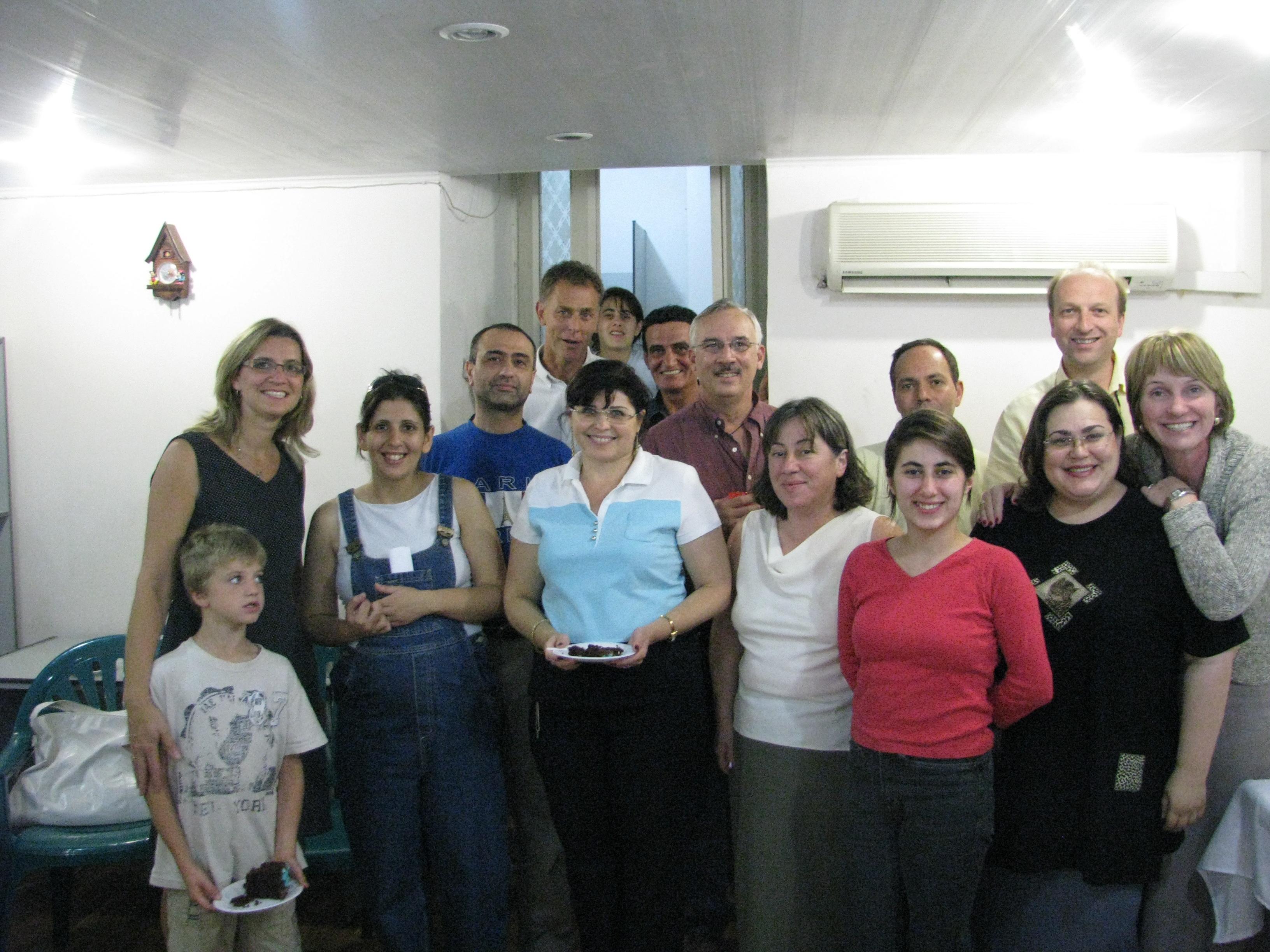 bif-ministry-center-023.jpg