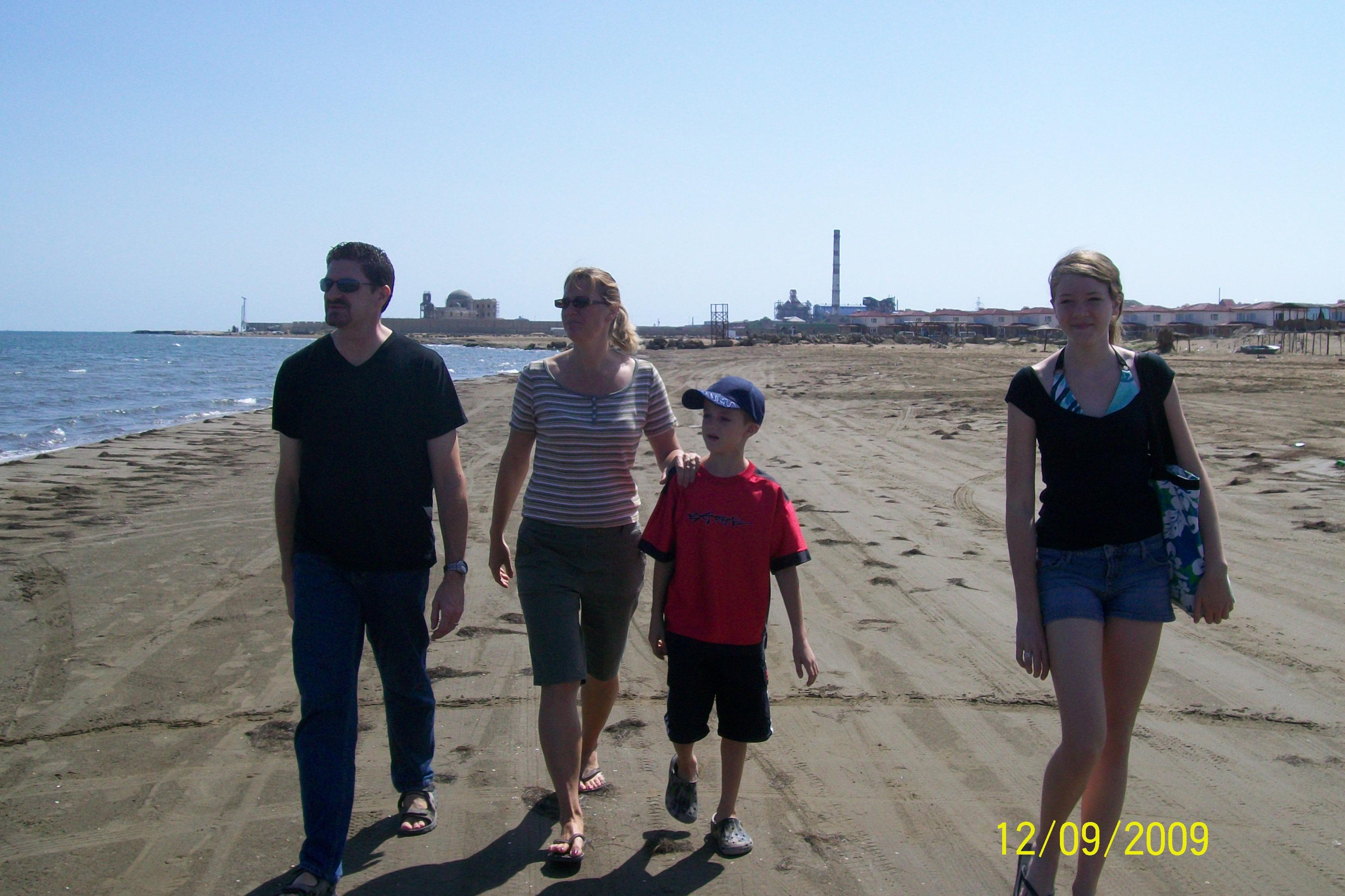 beach-09-09-007.jpg